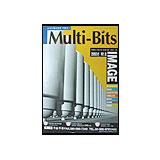 素材CD販売カタログ Multi-Bits