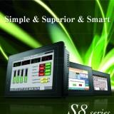発紘電機S8シリーズカタログ