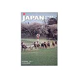 JAPAN PICTORIAL